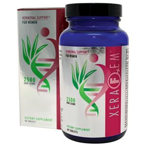 Picture of XeraFem™ Hormonal Support for Women