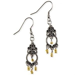 Picture of Charming Earrings