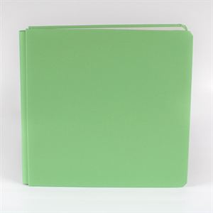 Picture of Palm Green Coverset