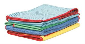 Picture of Premium Microfibre Pack